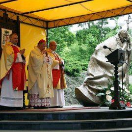 Boże Ciało, 3 czerwca 2010 r.