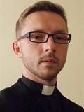 Ks. Grzegorz Kaczorowski