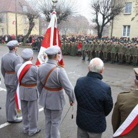 Święto Niepodległości, 11 listopada 2014 r.