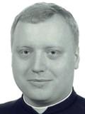 Ks. Piotr Stasiński