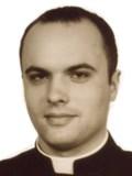 Fara Ciechanów, ks. Michał Podgórski